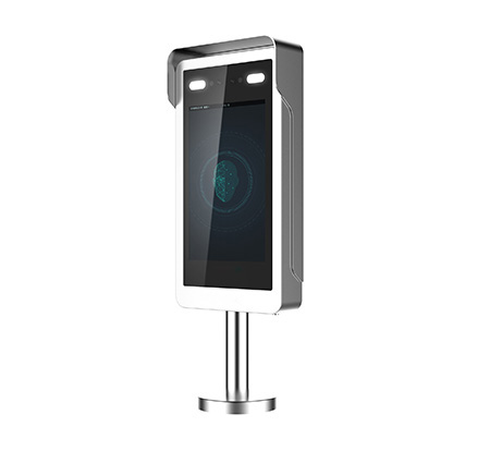 access_control_face_recognition_cctv_technology_for_turnstile_access