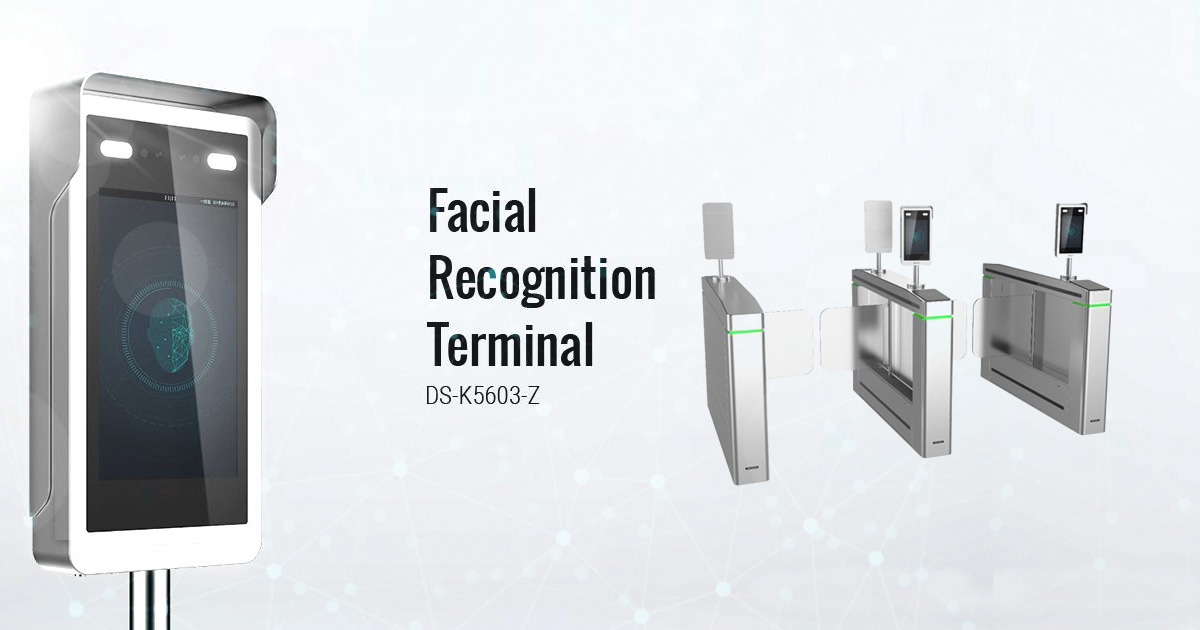 access_control_face_recognition_cctv_technology_for_turnstile_access_banner