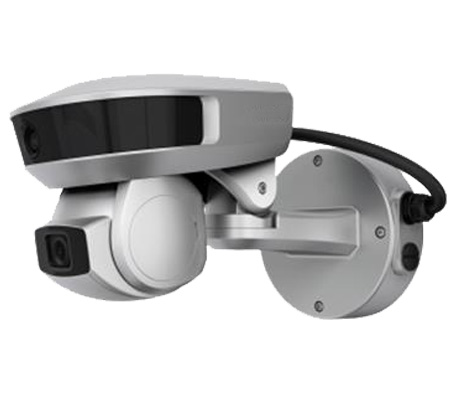 access_control_face_recognition_ptz_cctv_technology_singapore_product